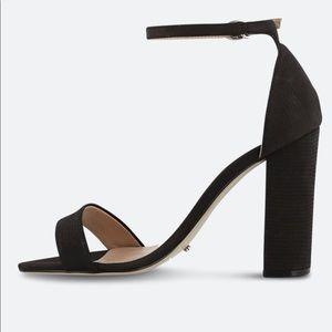 NWT Tony Bianco Kokomo Heel Sandal